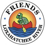 friends of the loxahatchee river