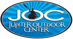 Jupiter Outdoor Center logo