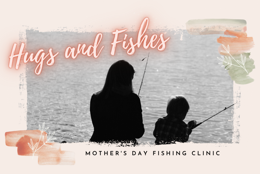 Fishing Ad image